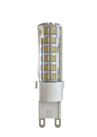 Лампочка Voltega Simple G9 6W 7034