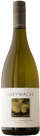 Greywacke Vineyards Sauvignon Blanc