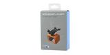 Крепление-капа с поплавком для GoPro HERO Session Bite Mount Floaty упаковка