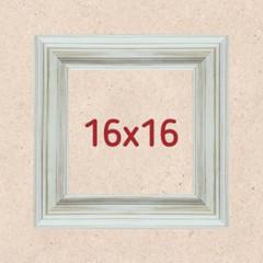 Итальянский багет 16х16