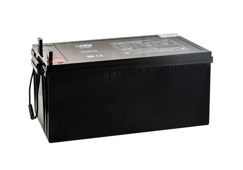 Аккумулятор OUTDO 200 AH-12V AGM (12V200Ah/20HR)