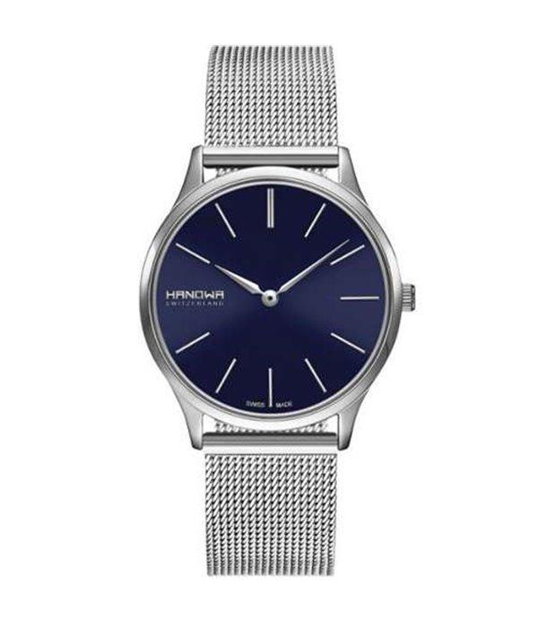 Женские часы HANOWA PURE 16-9075.04.003