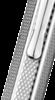 Carandache Ecridor - Retro PC, шариковая ручка, F