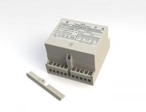 Е 9565ЭС Преобразователь измерительный напряжения обратной последовательности фаз