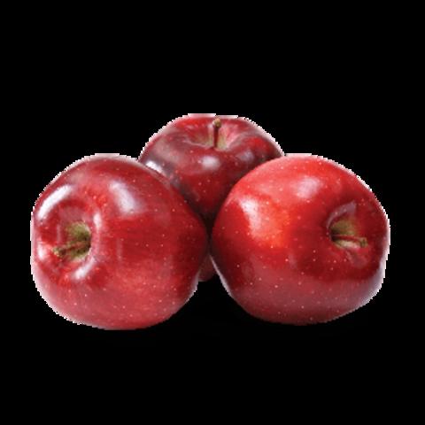 Fumari Triple Apple