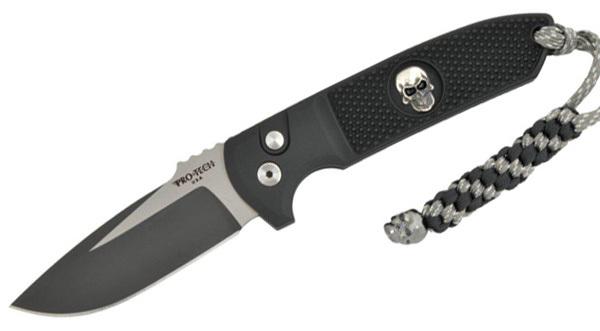Нож Pro-Tech Rockeye модель LG161