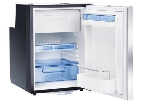 Компрессорный автохолодильник Dometic CoolMatic CRX50S (45 л, 12/24, встраиваемый)