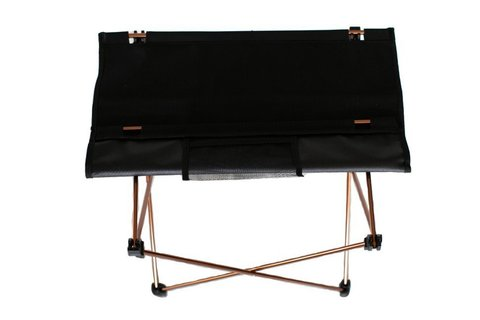 Стол складной туристический Tramp TRF-062