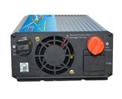 Купить Преобразователь напряжения KongSolar KS12/1000 от производителя, недорого.