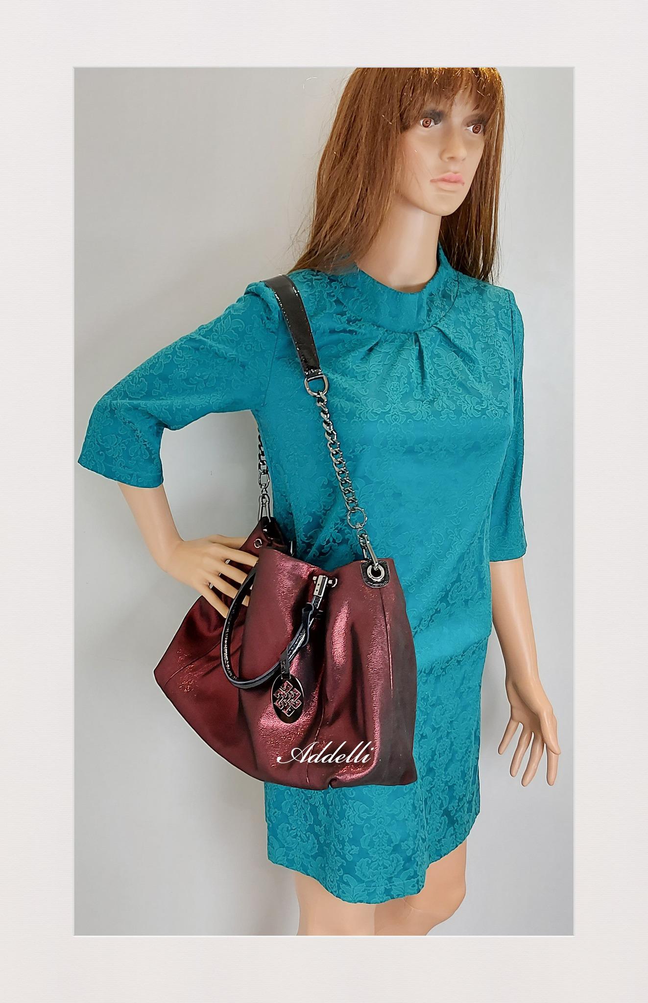 Женская сумка 56171-1