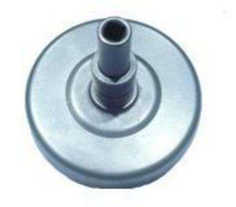Чашка сцепления на бензотриммер 43-62 см3 ( 9 шлицов)
