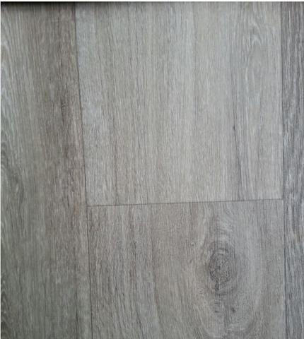 Линолеум PIETRO Havanna Oak 699L 5м