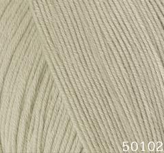 50102 (Слоновая кость)