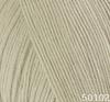 Пряжа Himalaya PERLINA 50102 (Галька)
