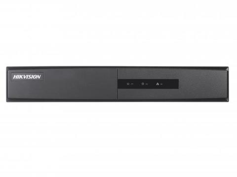 Видеорегистратор Hikvision HiWatch DS-7108NI-Q1/8P/M
