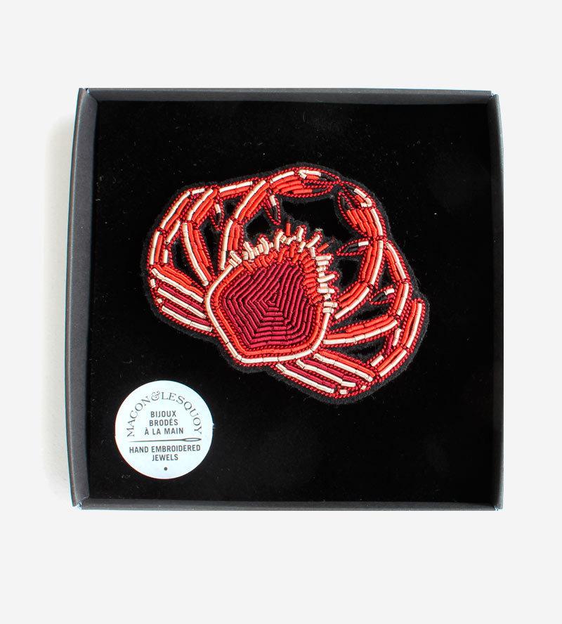 spider-crab-888-800-1