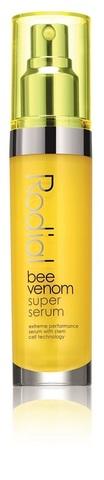 Супер-сыворотка для лица RODIAL Bee Venom 30 мл