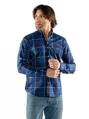 Dario Beltran рубашка Guijo 3VFG 1090
