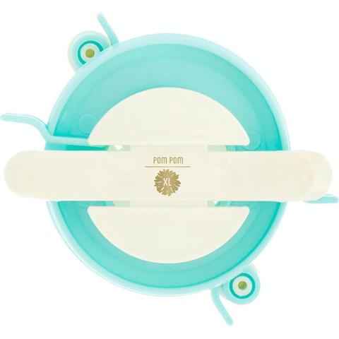 Инструмент для изготовления помпонов We R Memory Keepers Jumbo Pom Pom Maker -12,7 см