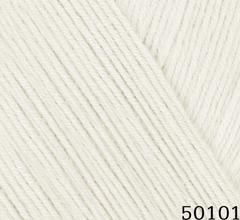 50101 (Молочный)