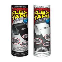 Универсальная клейкая лента Flex Tape (30х152см)