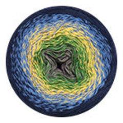 250 (Зеленый,желтый,голубой,синий)