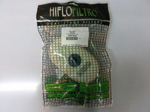 Фильтр воздушный Hiflo HFF 1015 Honda XR 250