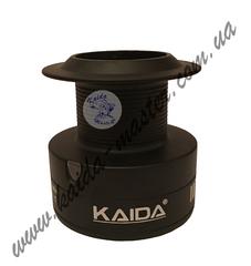 Катушка с байтраннером Kaida HU 60A