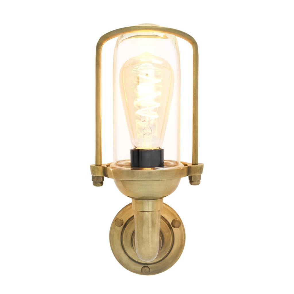 Настенный светильник Eichholtz 105898 Wolseley
