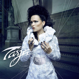 Tarja Turunen / Act II (2CD)