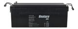 Аккумулятор Ventura VG 12-230 ( 12V 230Ah / 12В 230Ач ) - фотография