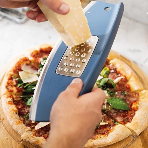 3пр Набор для пиццы Leo
