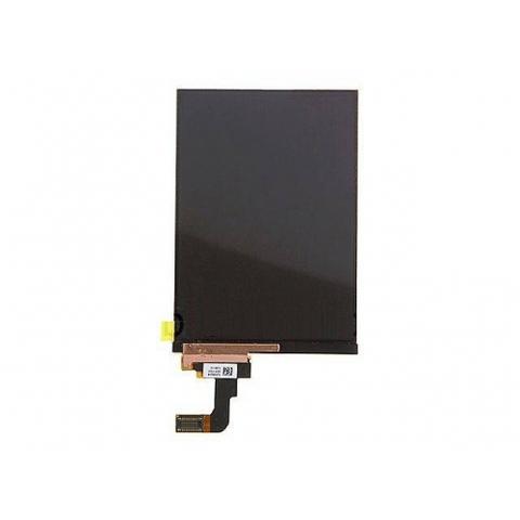 Дисплей LCD iPhone 3G/3GS без тачскрина