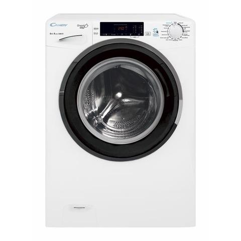 Узкая стиральная машина Candy GVS4 136TWN3/2-07