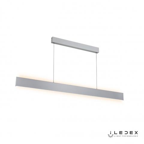 Подвесная люстра iLedex SunSpot LZ-L933 WH