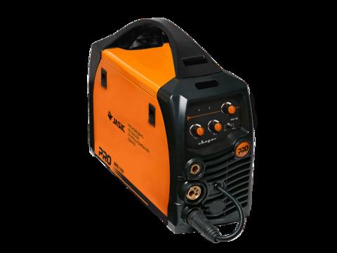 Аппарат для полуавтоматической сварки СВАРОГ PRO MIG 160 (N219)