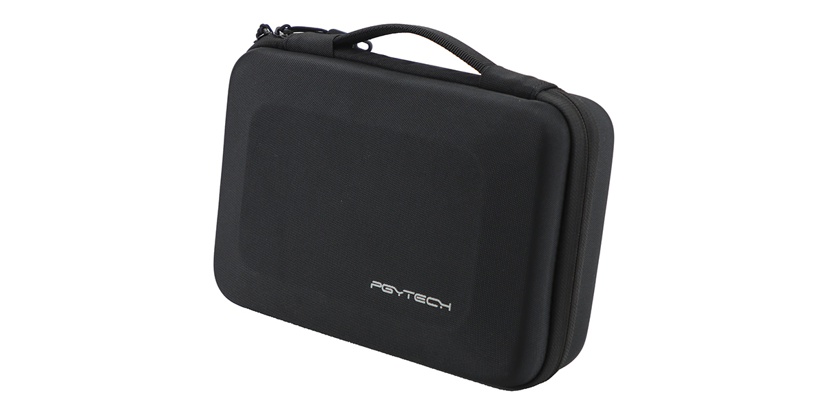 Кейс для экшн-камер PgyTech Carrying Case