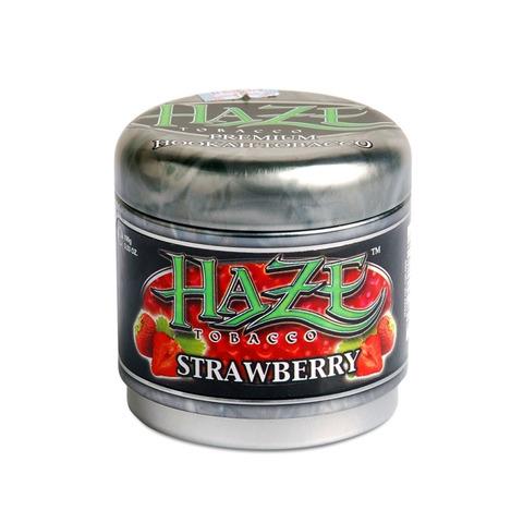Табак Haze Strawberry 250 г