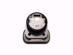 Петля для встраиваемой стиральной машины Канди 92784297