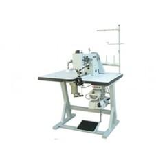 Фото: Промышленная швейная машина JAPSEW J-82-В