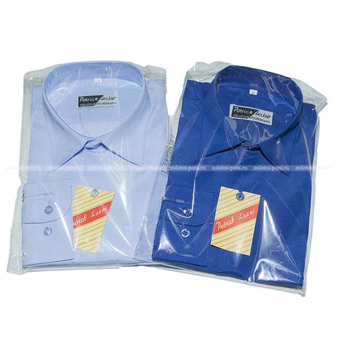 Рубашка (116-164) 5.6.Г21