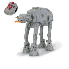 Star Wars: Episode VII The Force Awakens U-COMMAND AT-AT