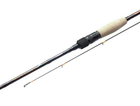 Спиннинг Siweida ROCK Fish 0.2-6г, 2,10 м