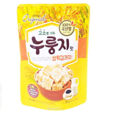 https://static-sl.insales.ru/images/products/1/130/180830338/rice_crackers.jpg