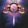 Toto / Toto (LP)