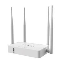 Wi-Fi Роутер с поддержкой модемов 3g -4g