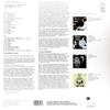 Alfred Brendel / Beethove: Diabelli Variations (LP)