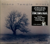 Stone Temple Pilots / Perdida (CD)