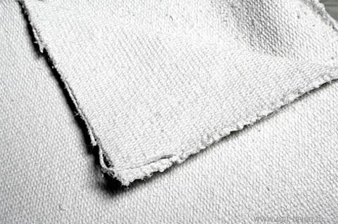 Асбестовое противопожарное полотно (1,5*1,5)