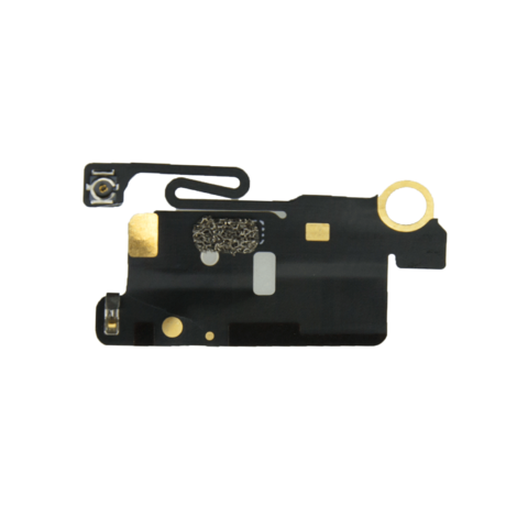 Flex Cable WIFI for Apple iPhone 5SE